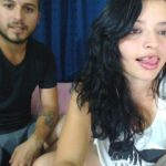 Cam2cam with AliceNReinel