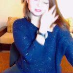 Cam2cam with LolitaNice