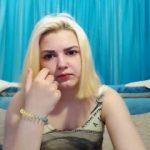 Hot cam girl LexiBrooke