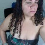 Naked AgathaMiller
